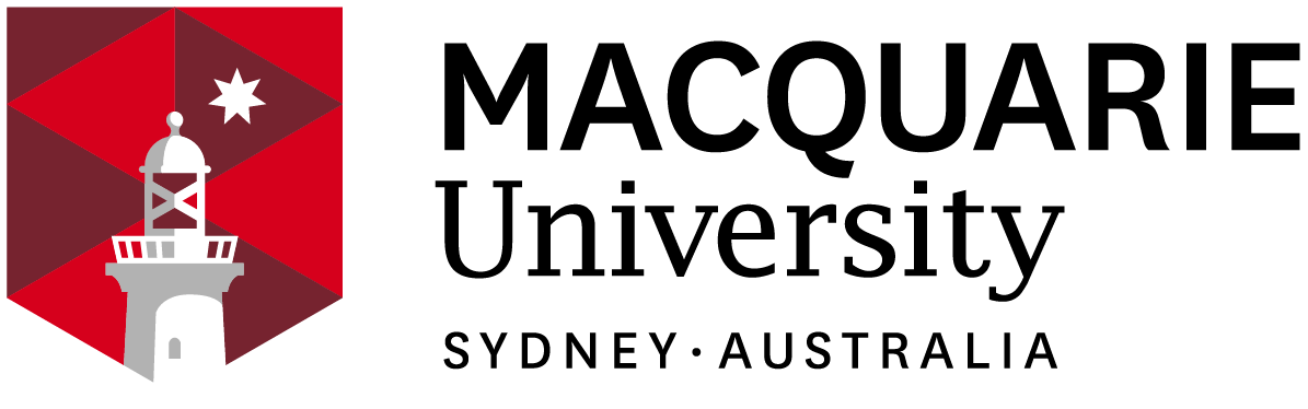 The Australian School of Advance Medicine