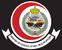 National Guard Hospitals, Saudi Arabia  Nuclear Medicine Department